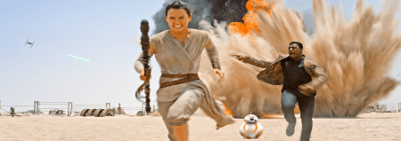 star_wars_the_force_awakens_movie