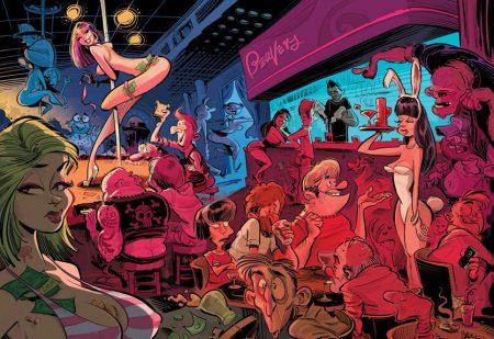 strip_club_final