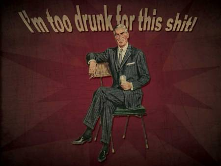 too_drunk_dandy_by_necrosensual_art