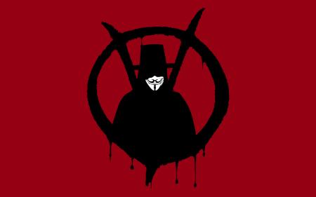 v-for-vendetta-art