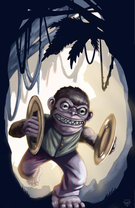 wild_cymbal_monkey_by_saraquael-d5gwr76