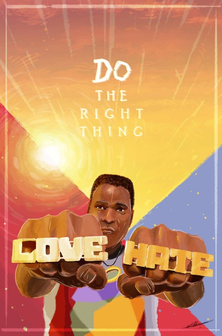 04_do_the_right_thing