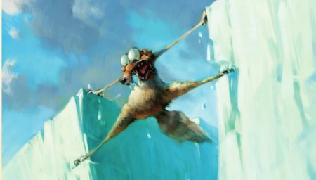 1021361-book-review-art-blue-sky-studios