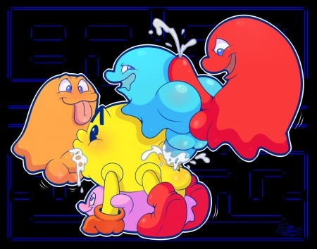 1501052-blinky-pac-man-pac-man_and_the_ghostly_adventures-pinky-spice5400-clyde-inky