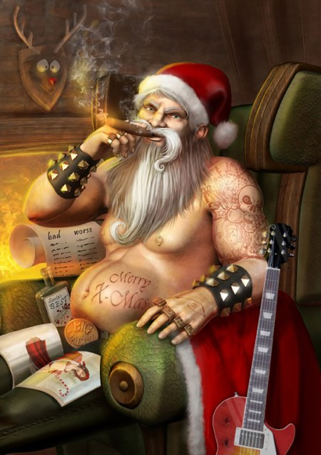 16-santa-claus-pictures-digital-art-by-krakenkatz