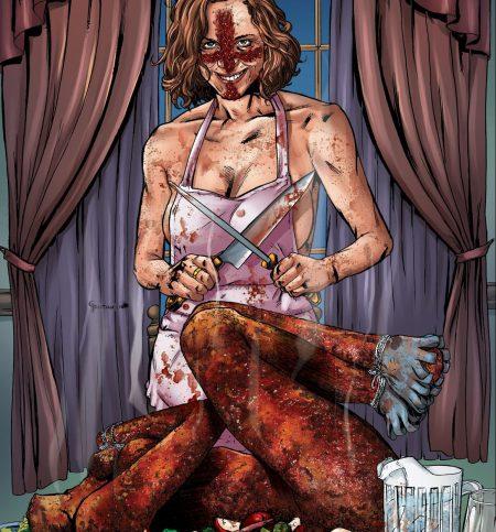 4142972-crossed-badlands60variantcvr-torture2012