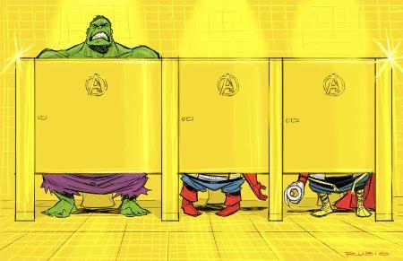 avenger__s_mansion_bathroom_by_barrypresh-d46xst3