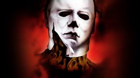 halloween-2-50fee14e0b7ae