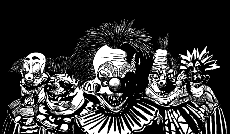 killer_klowns_from_outer_space_by_ladyjart-d6g3eny
