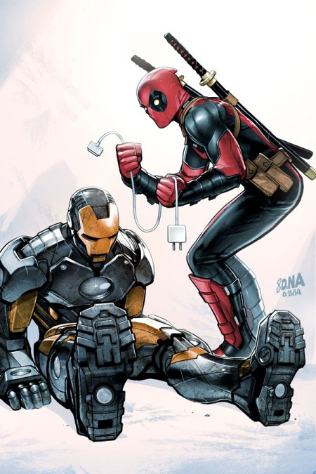 marvel-comics-cover-illustration-by-david-nakayama-deadpool-no-36-cover-tie-in-with-the-axis-event