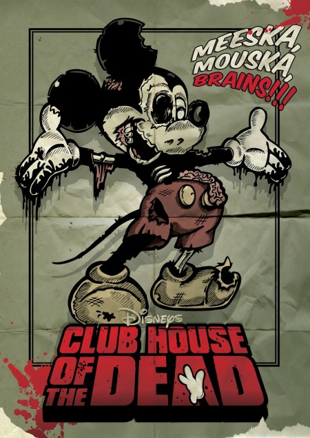 mickey-zombie-poster