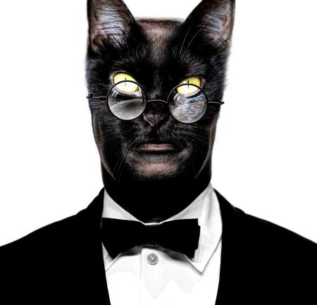 samuel-l-jackson-the-cat-man-113432