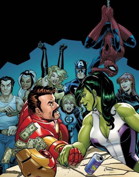 she-hulk-j