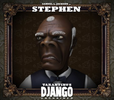 stephen_caricature__django_unchained__by_heycedric-d60hrgt