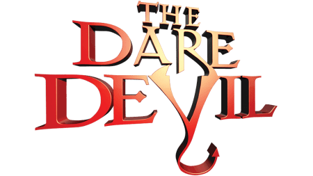 the-dare-devil_brand_logo_image_bid