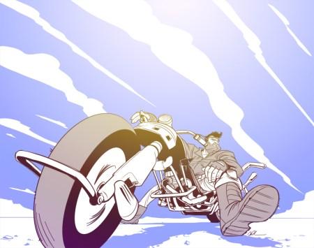 07_fullthrottle1