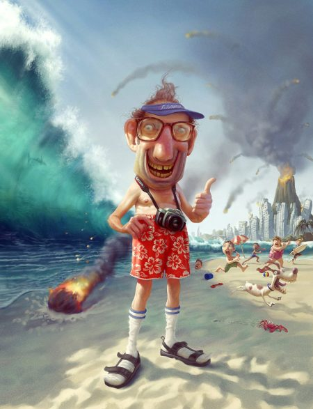 3d-art-tiago-hoisel-tourist