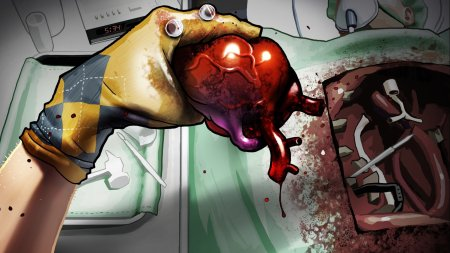 dark-creepy-scary-horror-evil-art-artistic-artwork-h-wallpaper-3