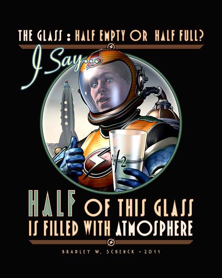 glass_half_empty_atmosphere