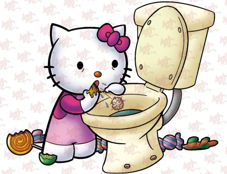 hello-kitty-bulimic