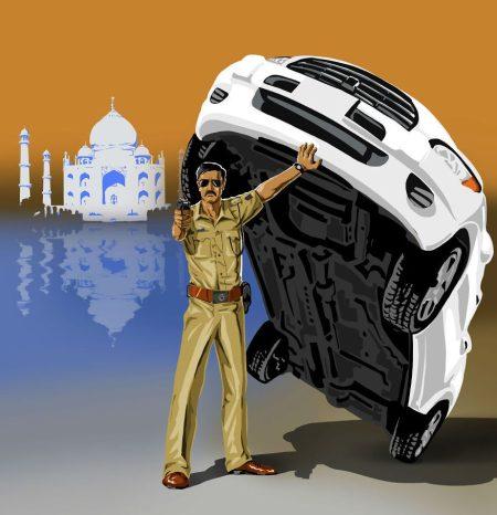 india-police__880