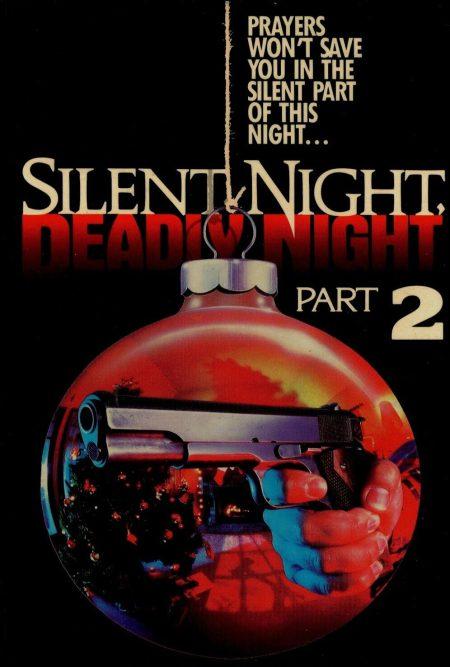 noche-paz-muerte-silent-night-deadly-poster008