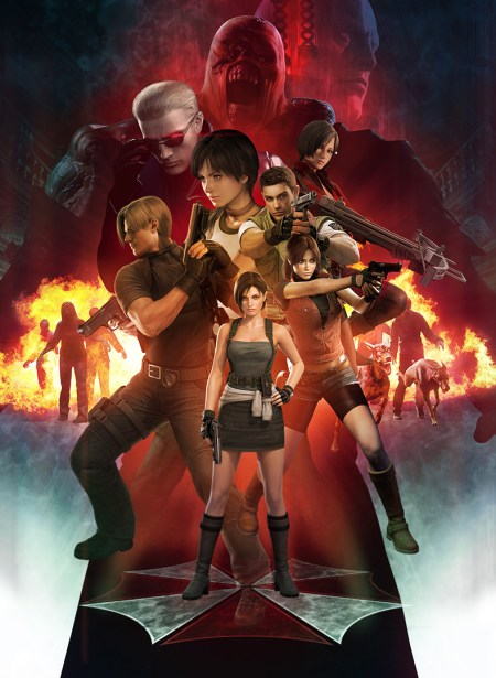 resident_evil_20th_anniversary___clean_poster_big__by_972otev-d9x2wrp