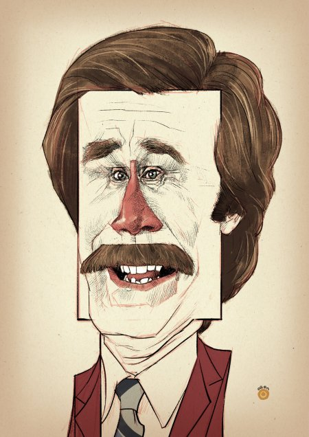 ron_burgundy_by_solitarium-d6ehnvd