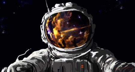 artwork-fantasy-art-concept-art-space-astronauts-spacesuits-stars