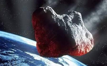 asteroid-sample-photo