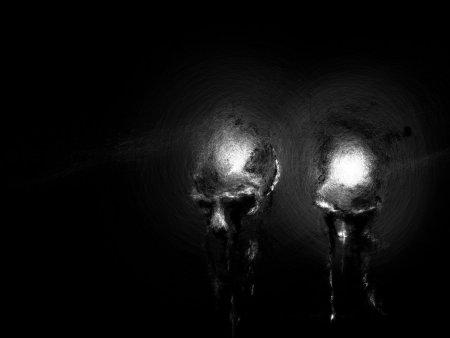 dark-creepy-scary-horror-evil-art-artwork-wallpaper-26