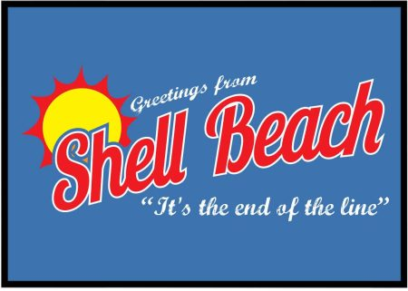 dark_city_shell_beach_poster-poster-mock-iris