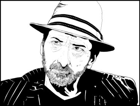 frank_miller_by_artista_frustrado-d5szp1f