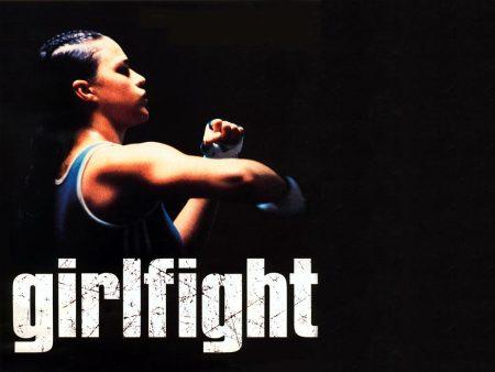 girlfight-michelle-rodriguez-609344_1024_768