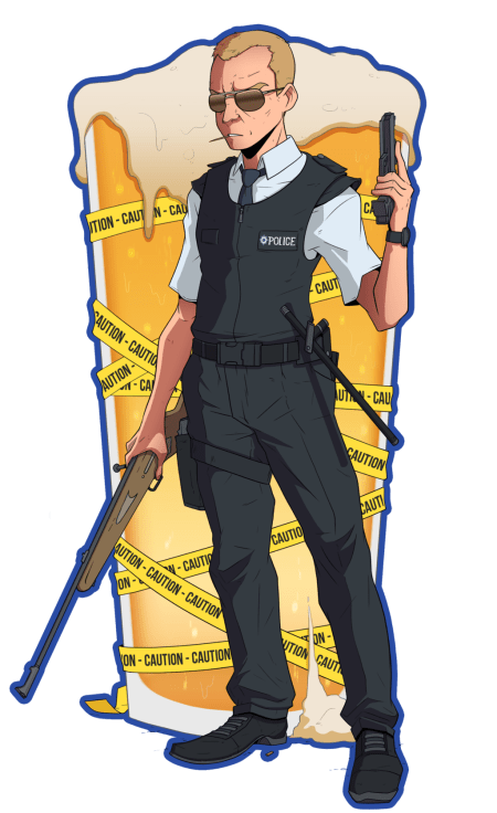 hot_fuzz_by_causeimdanjones-d6ktc3w