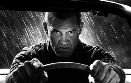 josh-brolin-sin-city-dame-to-kill-for-2