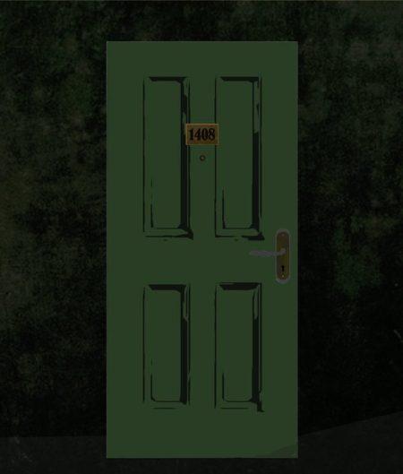 movie_doors_2_1408_by_edgarascensao-d4bi11s