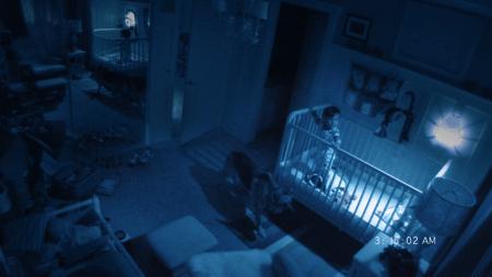 paranormal_activity_2-1024x576