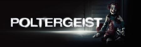 poltergeist-1800x600-1-front-main-stage-3