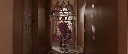 poltergeist-2015-movie-screenshot-kyle-catlett-griffin-bowen-comics-house-stacked