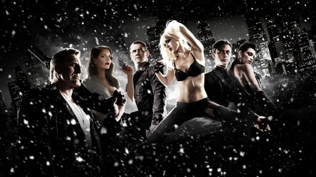 sin-city-a-dame-to-kill-for-high-resolution-mickey-rourke-eva-green-josh-brolin-jessica-alba-joseph-levitt-rosario-dawson-movie-wallpaper-4096x2304