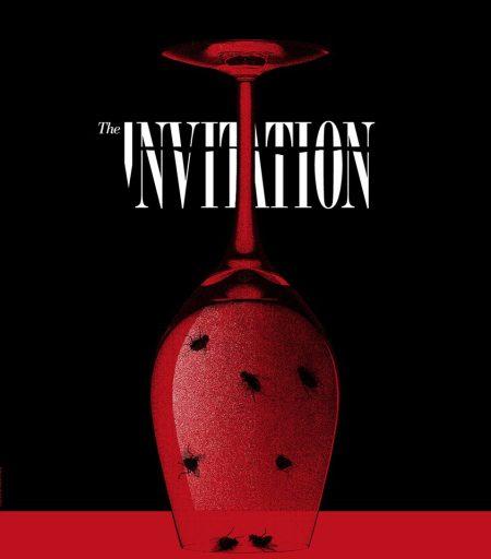 the-invitation-mondo-poster-alan