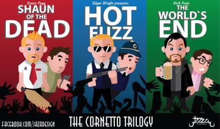 the_cornetto_trilogy_by_jazadesign-d6v367w
