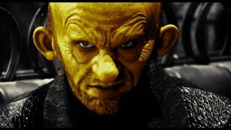 yellowbastard