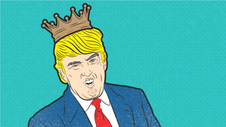 2015_11_11_trump_king_portraits_gop_header79858346