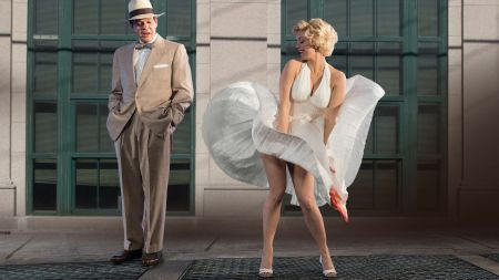 3046399-poster-p-1-watch-nyc-subways-blow-marilyn-monroes-skirt-in-real-time-digital-ads-for-new-lifetime-serie