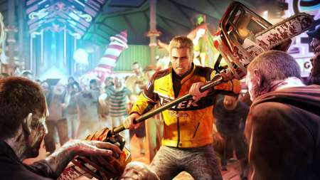 3128465-gameplay_deadrising2remastered_20160912site