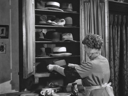 arsenic-and-old-lace-hats