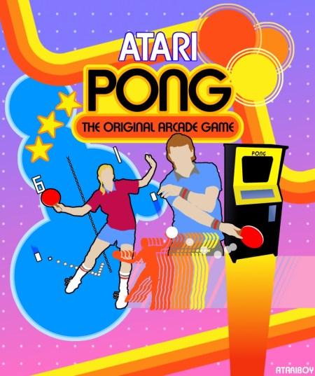 atari_pong_retro_poster_by_atariboy2600
