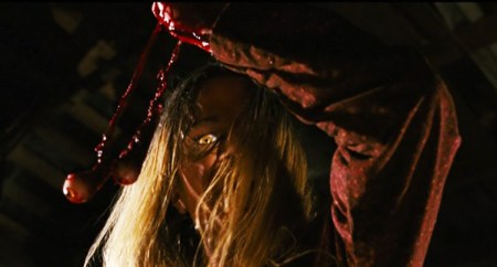 black-christmas-2006-agnes-eyeballs-ripped-from-head-dean-friss
